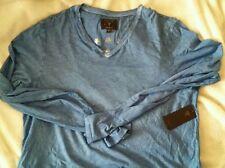 Guess Shirt Mens