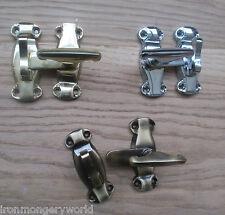 Cabinet Amp Drawer Locks For Sale Ebay