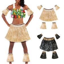 wählbar Hula Hawaii Rock Hawaii Party Beachparty Fasching Karneval Mottoparty