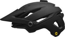 Bell Sixer MIPS MTB Bike Helmet Matte/Gloss Black
