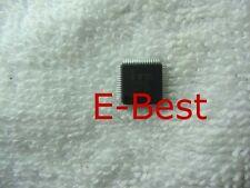 5pcs ITE IT8755E JXG QFP48 IC Chip