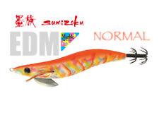 Totanara Harimitsu Sumizoku Normal - colore EDM (mandarino marble)