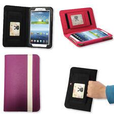 "Samsung Galaxy Tab 3 7"" Book-Style Portfolio Case"