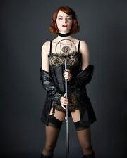 EMMA STONE Hollywood Celebrity Photo Print Poster - MULTIPLE SIZES 013
