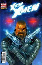 X-Men Deluxe N.116 (X-Treme X-Men N. 33)