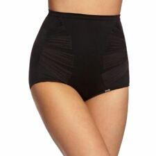 Triumph Exquisite Sensation Highwaist Panty Bikini Brief