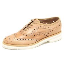 2614N scarpa donna SAX shoes woman