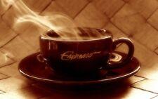 2 lbs. Fresh Italian Roasted Coffee Beans by RhoadsRoast Coffees...Fresh Daily