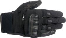 NEW ALPINESTARS Drystar Corozal Gloves
