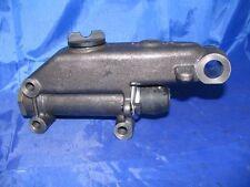 Brake Master Cylinder 46 47 48 49 50 51 52 Dodge Car New!