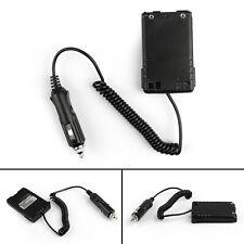 BP-227 Car Batterie Éliminateur Pour ICOM IC-M87 IC-M88 IC-E85 IC-V85 Radio AF