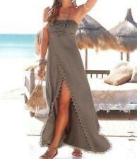 e53656e16801a4 Buffalo Normalgröße Damenkleider in Größe 34 für Damen günstig ...