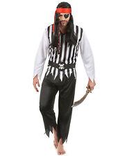 Déguisement pirate homme Cod.174393