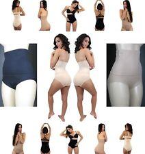 Women Shapewear Buttock Padded Underwear Bum Butt Lift Enhancer Brief Panties