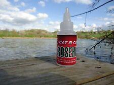 Rosehip Bait Flavourings. Carp Bait Flavours. Pop Up Glug. Carp Flavouring