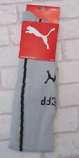 Olympiacos Puma Football Socks - 1 pair - UK 12-14 (Puma Size 5) Brand New