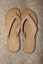 f1e2006b6ce Ralph Lauren Shoes for Women for sale | eBay
