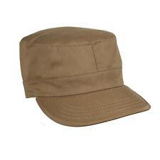 Rothco' S Stile Militare Cotone, Poliestere da Lavoro Cappellini