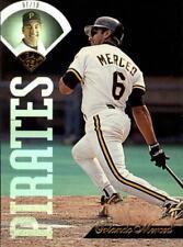 1995 Leaf Baseball #251 - #400 Choose Your Cards
