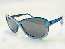 Sonderangebot! adidas Originals Sonnenbrillen viele Modelle zur Auswahl
