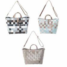 WITZGALL ICE BAG YOUNG SHOPPER Einkaufstasche Handtasche Damentasche Korb NEU