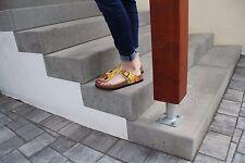 Papillio Gizeh African Wax Gold Gr. 35,36,37,38,39,40,41,42,43 normales Fußbett