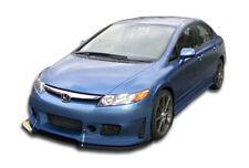 06-11 Honda Civic B-2 Duraflex Full Body Kit!!! 111277