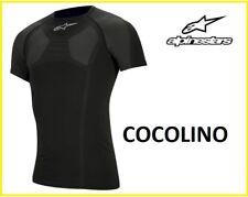 Alpinestars T-Shirt ideal unter dem Overall Kartoverall Gr. XXS-3XL suit karting