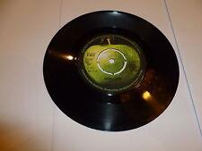 "GEORGE HARRISON - Bangla-desh - 1971 UK 7"" vinyl single"