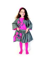 LOLA ET MOI - PROMO -70% - Manteau Grey December 70% laine - Neuf avec étiquette