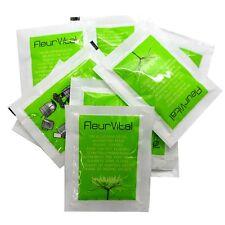 Fleur vital quality cut flower food 0.5l sachets assorted quantities