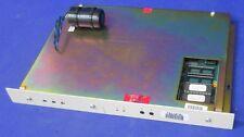 ABB DSQC230 ROBOT COMPUTER BODY CRIB, NNB