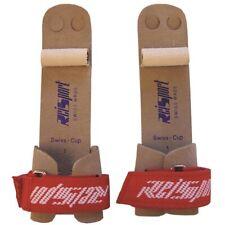 Reisport Men's Ring Grips - Hook/loop
