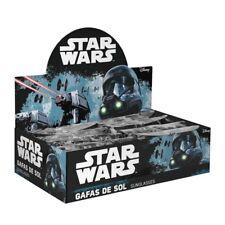 Disney Star Wars Brille Sonnenbrille 100% UV-Schutz inc Brillenetui NEU