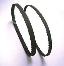 Ryobi OSS450 Sander Narrow & Wide Replacement Belts 2