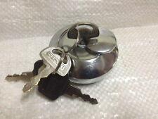 suzuki k10 k11 k11p k15 k15p m12 m15 gas cap key NEW B