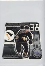 1999-00 Kraft Cheez Whiz #JAHR Jan Hrdina Pittsburgh Penguins Hockey Card