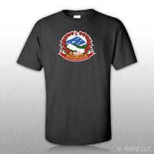 Nepali Coat of Arms T-Shirt Tee Shirt Free Sticker Nepal flag NPL NP