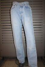 Replay Jeans M901 stone 100% Baumwolle Workwear Jeans leichte Karotte