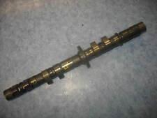 INTAKE CAMSHAFT CAM 1980 HONDA CB750K