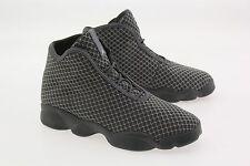 347749955ba Jordan Shoes for Boys Grey Wolf US Size 4 for sale | eBay