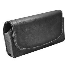 Quertasche Etui Tasche für Samsung Galaxy S5 G900