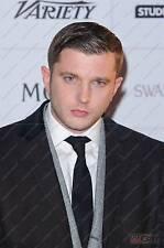 Ben Drew aka Plan B : British singer & Actor