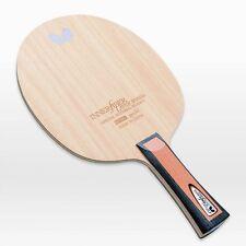 Butterfly Innerforce Layer ZLF FL 36851 ST 36854 AN 36852 Table Tennis Racket