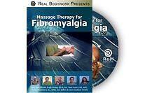 MASSAGE THERAPY SUPPLIES MASSAGE THERAPY  FIBROMYALGIA