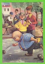 """Pétanque - Joueurs de Boules - """"Quelle est la boule la plus lisse"""""""