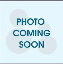 Bright Pink/Blue Checks (#387) - Cat, Poodle, Lhasa Apso, Goldendoodle, Chow