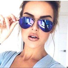RayBan Sunglasses Fashion Aviator RB3025 Pink Lilac shades Choose