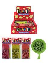 Whoopee Whoopie Cushion Fart Joke Prank Toy Gift Xmas Christmas Stocking Filler
