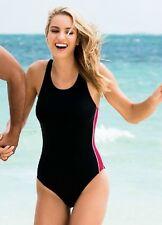 Fashy Sport- Badeanzug 2103 Aktiv-Schwimmanzug